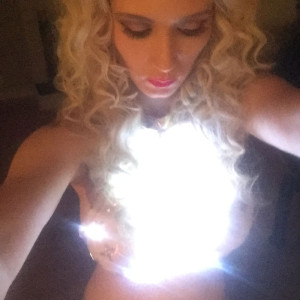 Light-UP-Halter